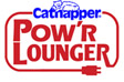 catnapper power lounger